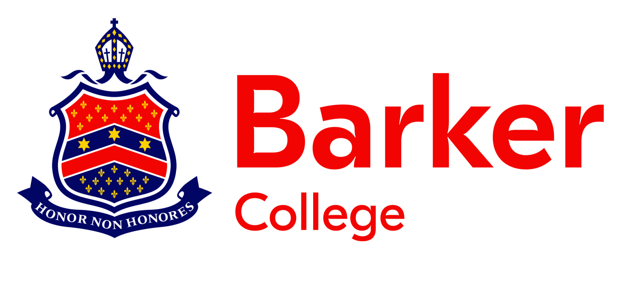 Barker College, Hornsby