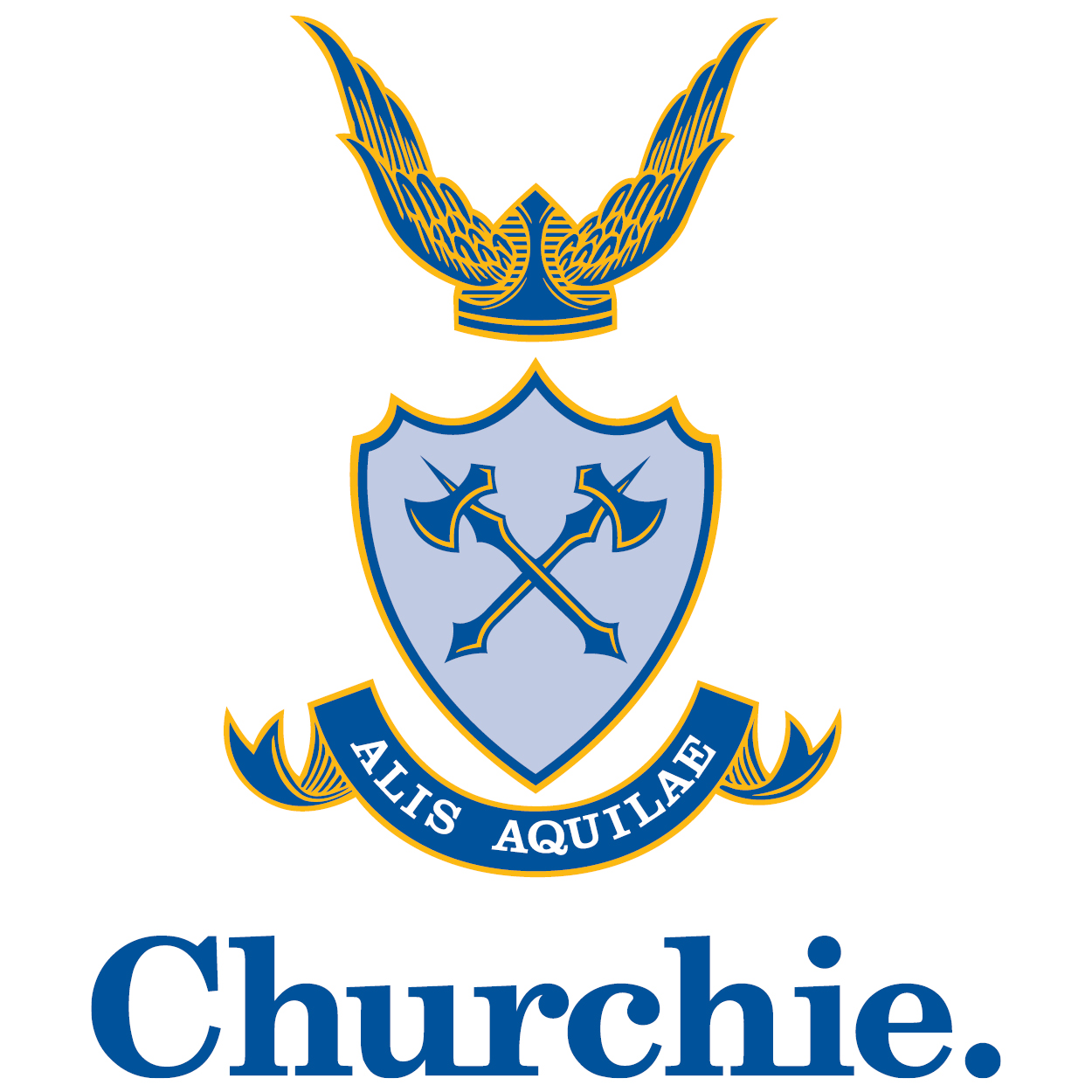 Anglican Church Grammar School (Churchie)