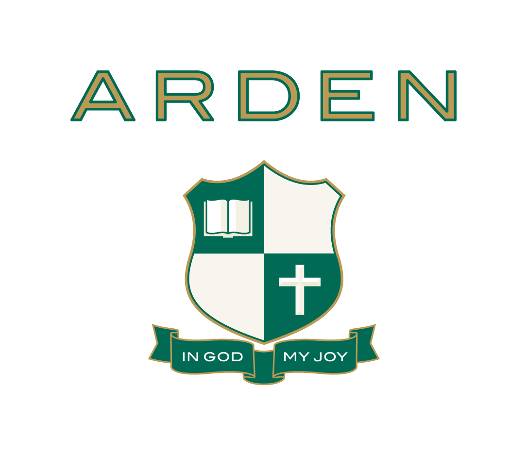 Arden Anglican School – Secondary, Epping