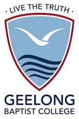 Geelong Baptist College