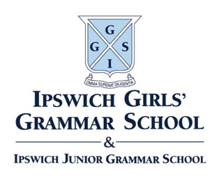 Ipswich Girls' Grammar School