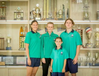 Flinders Launches new elite athlete program for students for 2021