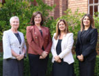 Siena College recognised at Aus Education Awards