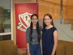 'Make the Woman, Make the World' – HSC results to be proud of at Mt St Benedict College